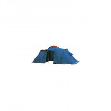 Палатка SOL Castle 6 Фото