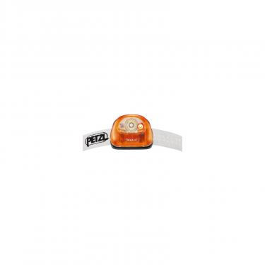 Фонарь Petzl Tikka XP 2 orange Фото 2