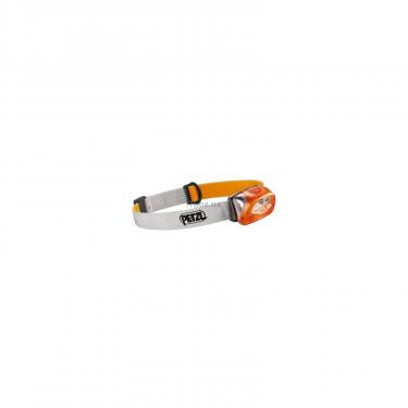 Фонарь Petzl Tikka XP 2 orange Фото