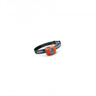Фонарь Princeton Tec EOS LED orange Фото