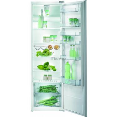 Холодильник Gorenje RI4181BW Фото 1