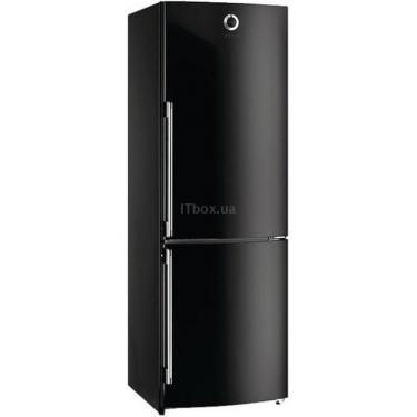 Холодильник Gorenje RK68SYB2 Фото 2