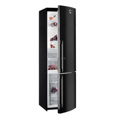 Холодильник Gorenje RK68SYB2 Фото 1