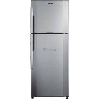 Холодильник Hitachi HGST R-Z440ERU9SLS Фото