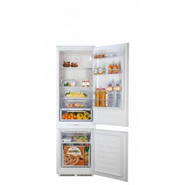 Холодильник Hotpoint-Ariston BCB31AAFC Фото 1