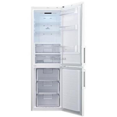 Холодильник LG GW-B469BQCZ Фото 1