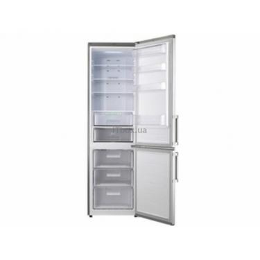 Холодильник LG GW-B509BLCP Фото 1