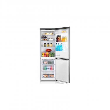 Холодильник Samsung RB31FSRNDSA/UA Фото 4