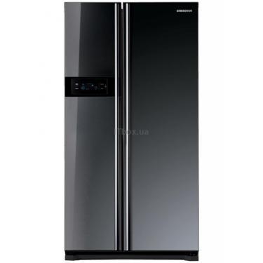 Холодильник Samsung RSH5SLMR Фото
