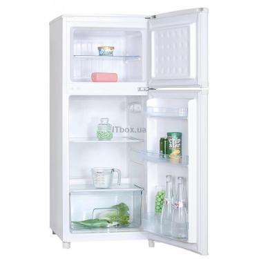 Холодильник SATURN ST-CF1960U Фото 1