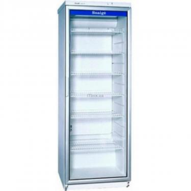 Холодильник Snaige CD350-1003 Фото 2