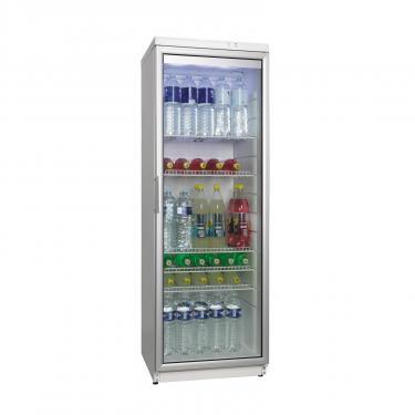 Холодильник Snaige CD 350 1003 Фото 1