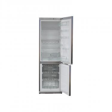 Холодильник Snaige RF36SM-S1CB21(нерж ст) Фото 1