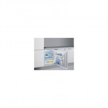 Холодильник Whirlpool ARG 585/A+ Фото 1