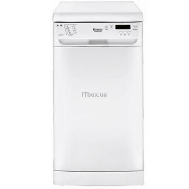 Посудомоечная машина Hotpoint-Ariston LSFA+935 Фото 1