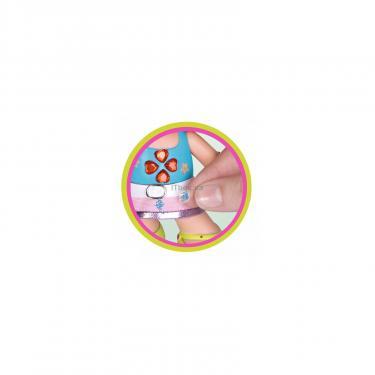 Кукла Pinypon с фиолетовыми волосами Фото 5