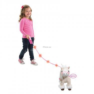 Интерактивная игрушка AniMagic Звездочка на прогулке Фото 3