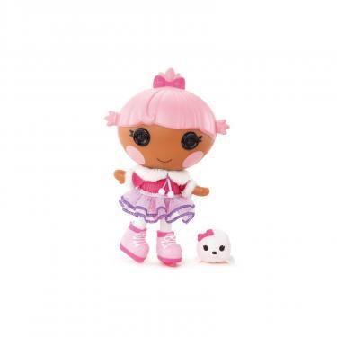 Кукла Lalaloopsy Фигуристка Фото 1