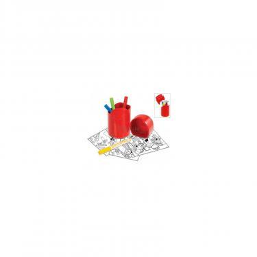 Набор для творчества Crayola Поп-Арт Фото 1