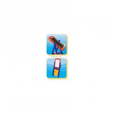 Набор для творчества Crayola 2-сторонний с магнитными буквами и цифрами Фото 3