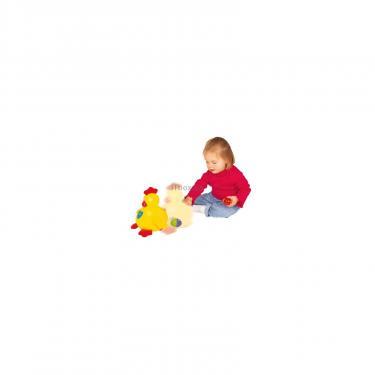 Развивающая игрушка K's Kids Курочка-несушка Фото 1