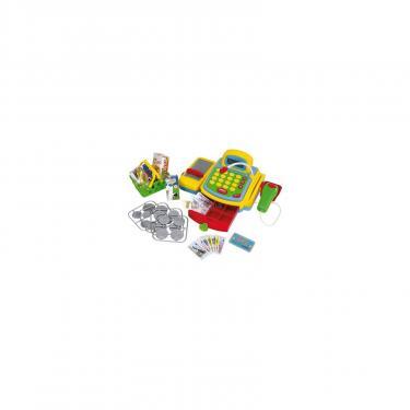 Игровой набор PlayGo Кассовый аппарат Фото 1