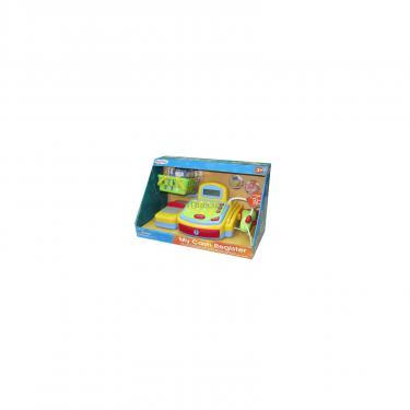 Игровой набор PlayGo Кассовый аппарат Фото