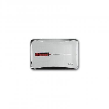 Проточный водонагреватель THERMEX System 800 Chrome Фото 1