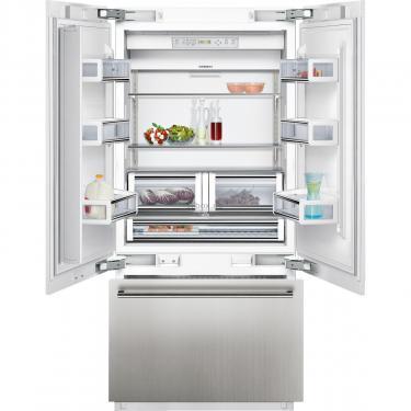 Холодильник Siemens CI 36 BP 01 Фото 2