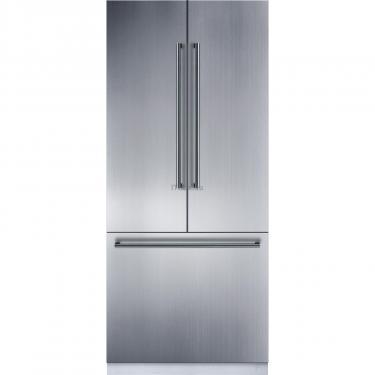 Холодильник Siemens CI 36 BP 01 Фото 1