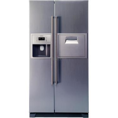 Холодильник Siemens KA 60 NA 45 Фото 1