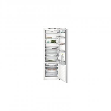 Холодильник Siemens KI 42 FP 60 Фото 1