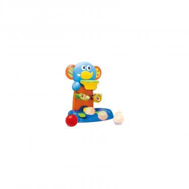 Развивающая игрушка Bkids Слоненок Фото 2