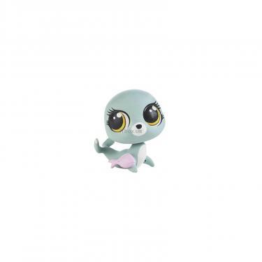 Фигурка Hasbro Зверюшка, морской котик Фото 1