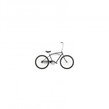 "Велосипед Felt Cruiser El Bandito 18"" grunpowder 3sp Фото"