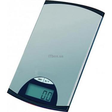 Весы кухонные Rotex RSK15-P Фото