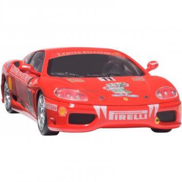Сборная модель Revell Ferrari 360 Challenge M. Lehner, 1:32 Фото 1