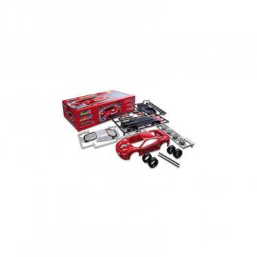 Сборная модель Revell Ferrari 360 Challenge M. Lehner, 1:32 Фото 2