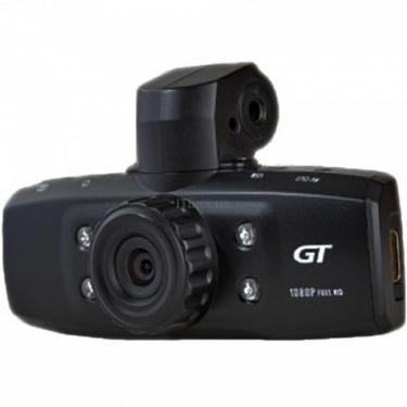 Видеорегистратор GT R85g Фото