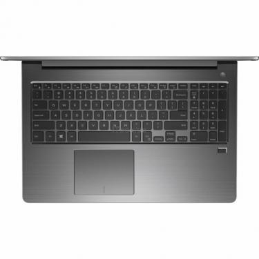 Ноутбук Dell Vostro 5568 Фото 4