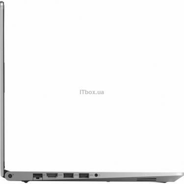 Ноутбук Dell Vostro 5568 Фото 5