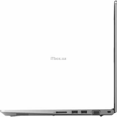 Ноутбук Dell Vostro 5568 Фото 6