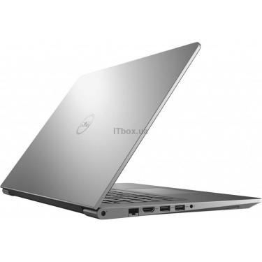 Ноутбук Dell Vostro 5568 Фото 7