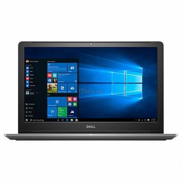 Ноутбук Dell Vostro 5568 Фото 1