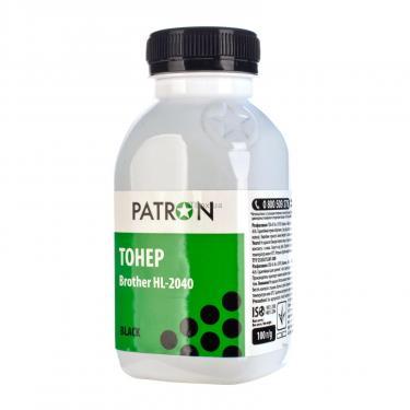 Тонер PATRON Brother HL-2030/2040/2070N Фото